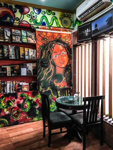 sheroes-cafe (1)