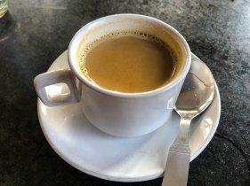 coffee-indian-coffee-house