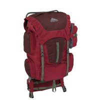 Kelty External Frame Backpacks
