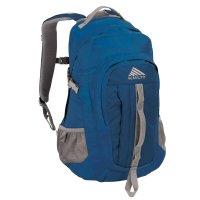 Kelty Hiking Daypacks