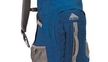 "a1348ab29b In ""External Frame Backpacks"". Kelty Hiking Daypacks"