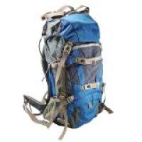 Peak X-699 Internal Frame Hiking Backpack
