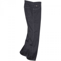 Kuhl D'lux Pants Mens (Carbon)