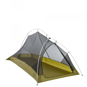 Big Agnes Seedhouse SL 1 Tent (Olive/Moss)  sc 1 st  Backpack Outpost & Seedhouse SL 1 Tent u2013 1 Person 3 Season | Backpack Outpost