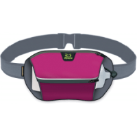 Amphipod AirStretch Velocity Plus Hydration Waistpack