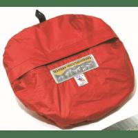 Hotsac VBL Sleeping Bag Liner