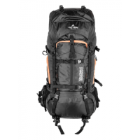 Teton Mountain Adventurer4000 Backpack 1138