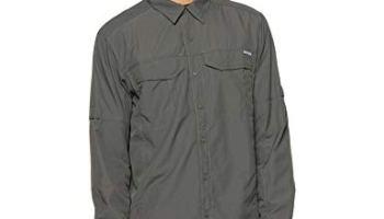 d78711147b7 Dakine Mill Henley Long Sleeve Shirt – Men's   Backpack Outpost