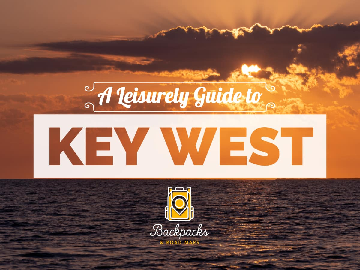 A Leisurely Guide to Key West | Backpacks & Road Maps on davie road map, mayport road map, cape coral road map, seaside road map, key west road atlas, key west hotel map, key west city map, biloxi road map, key west bike map, minneapolis st paul road map, key west area map, spring hill road map, cabo san lucas road map, st. johns county road map, key west sightseeing map, east palatka road map, escambia county road map, key west district map, florida road map, palm bay road map,