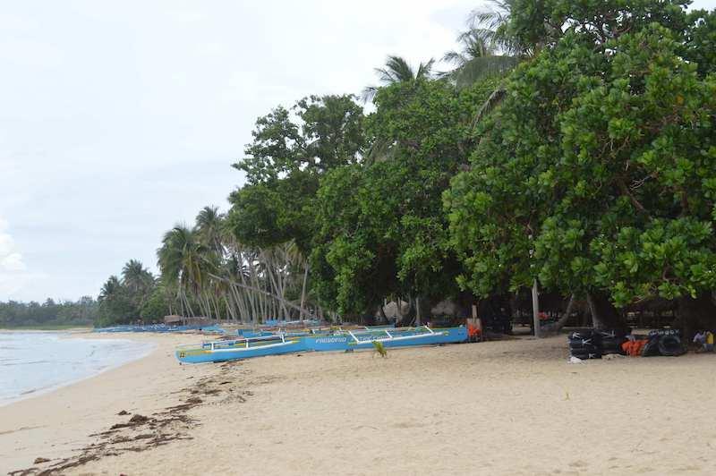 10 PLACES TO VISIT IN ILOCOS NORTE – PHILIPPINES