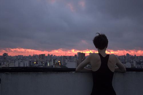 Back Pain Blog