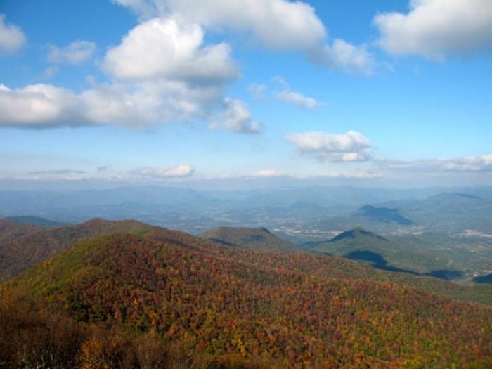 IMG 3973.JPG Version 2 - Retro Roadtrip: Appalachian Autumn Part 3