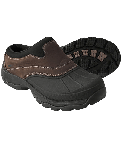 277449 33404 41 - The L.L. Bean Storm Chasers Clog