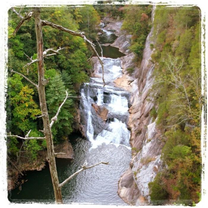 IMG 3906 e1403968071995 - 10 Favorite North Georgia Waterfalls