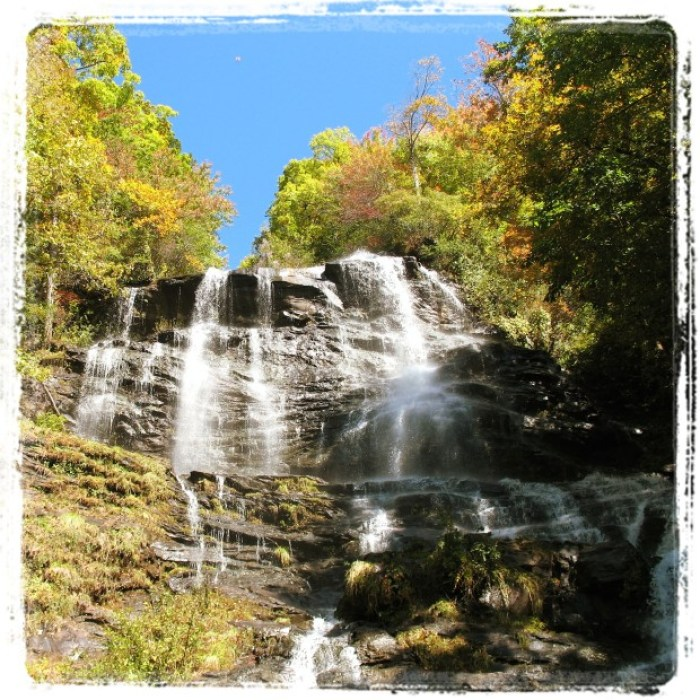 IMG 3907 e1403968113796 - 10 Favorite North Georgia Waterfalls