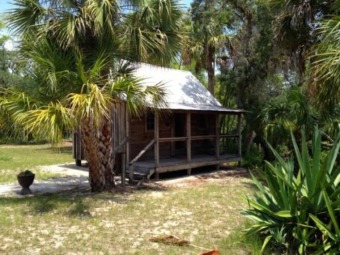IMG 0789 - 5 Offbeat Florida Destinations