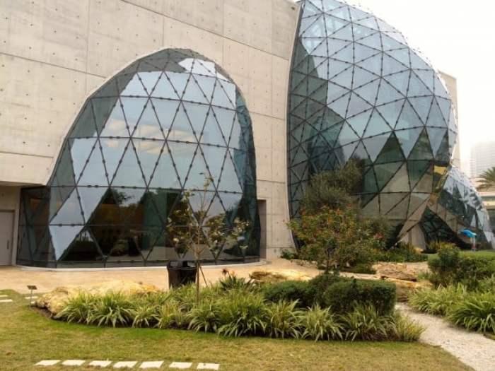 Dalí Museum