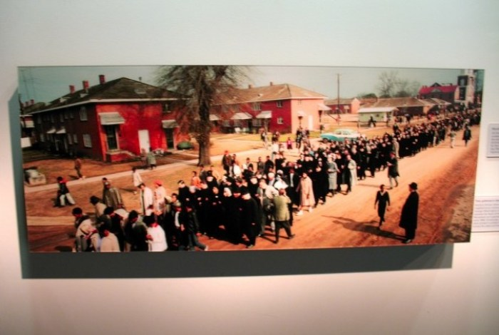 IMG 4556.JPG e1421521530767 - Retracing the Selma to Montgomery March