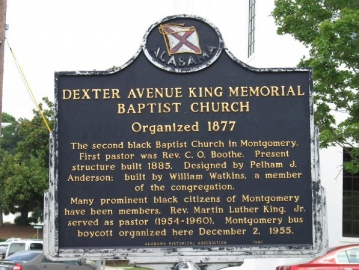IMG 4606 e1421520857180 - Retracing the Selma to Montgomery March