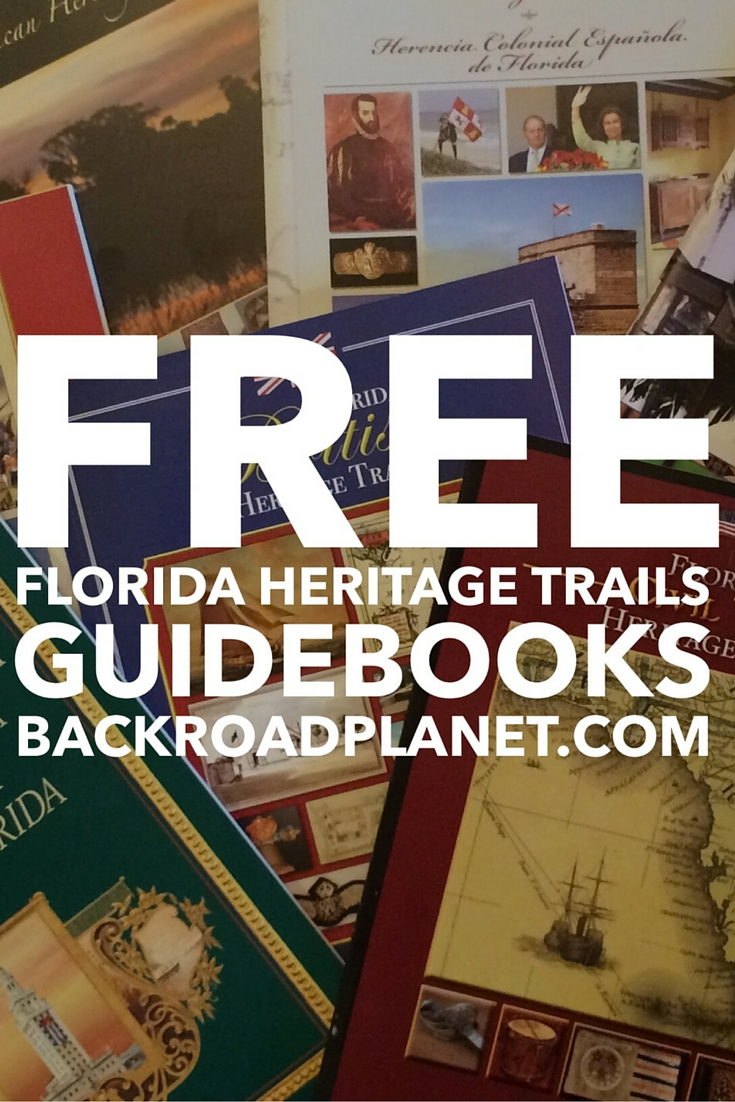 Untitled design - Florida Heritage Trail Guidebooks