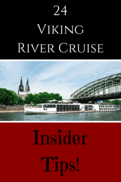 Copy of TOP 11Ship Amenities e1439142759351 - 24 Viking River Cruise Insider Tips