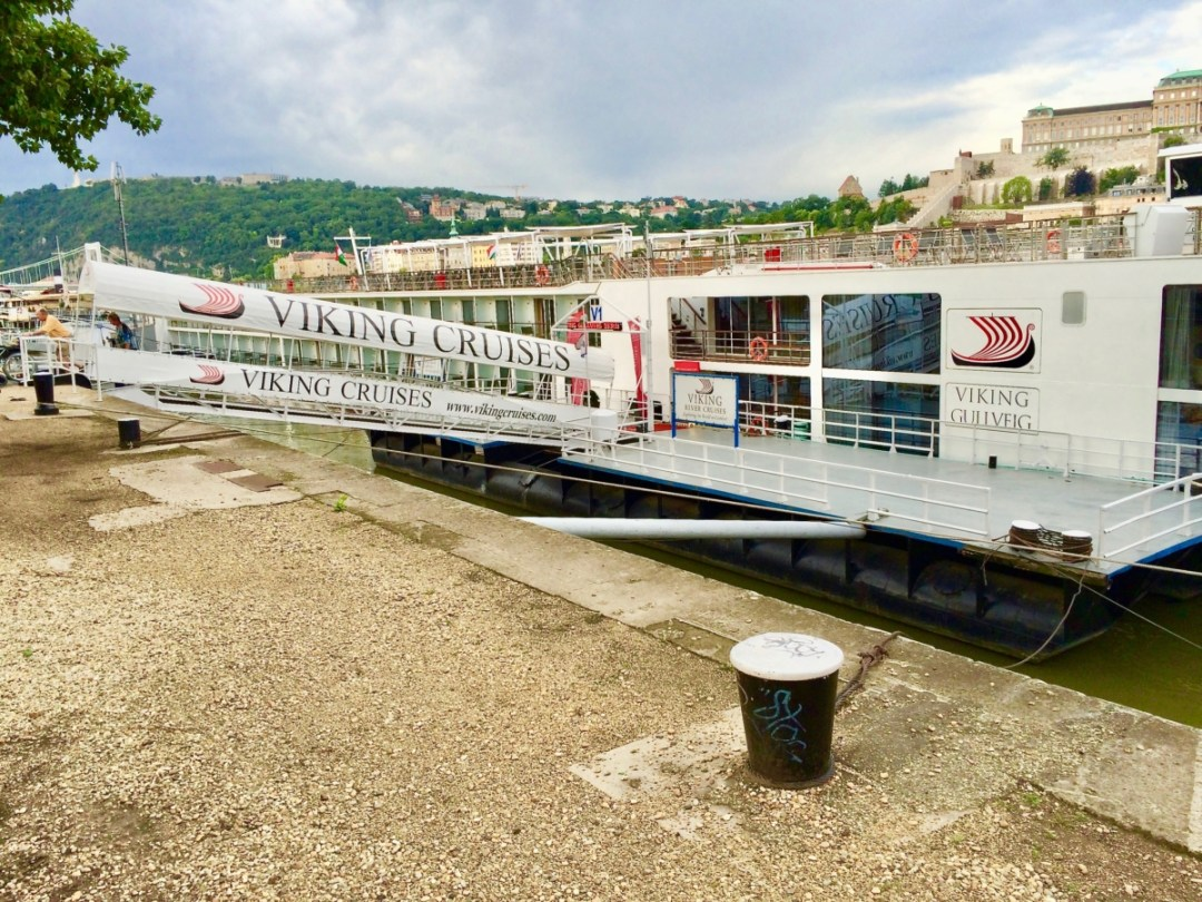IMG 6749 1 - 24 Viking River Cruise Insider Tips