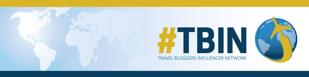 16244859 10158174065385387 1578857990 o - The Travel Bloggers Influencer Network #TBIN