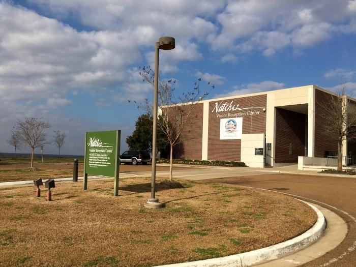 IMG 1277 - Visit Historical Natchez, Mississippi