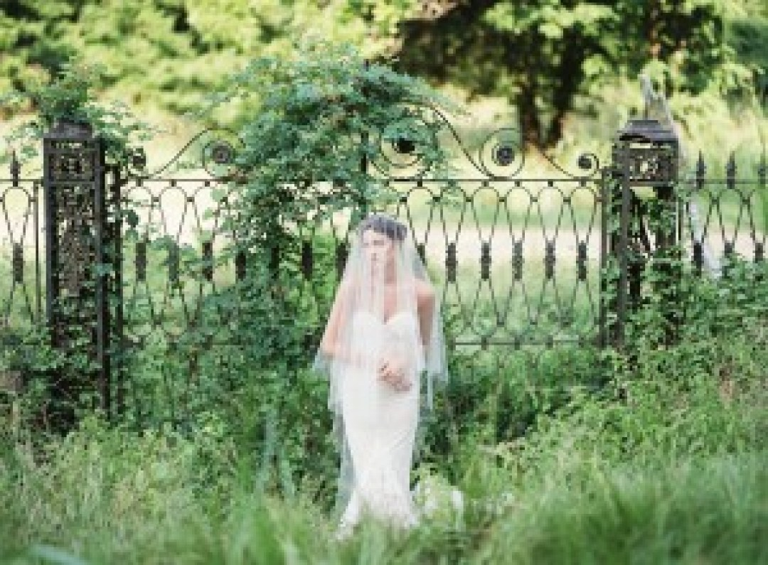 Ashleigh Coleman Mississippi Wedding Photographer 01 300x221 - The Haunting Town of Rodney, Mississippi: A Photo Essay
