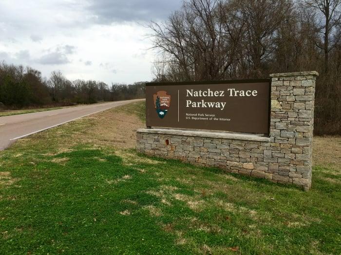 IMG 1418 - Mississippi Backroads Between Natchez & Vicksburg