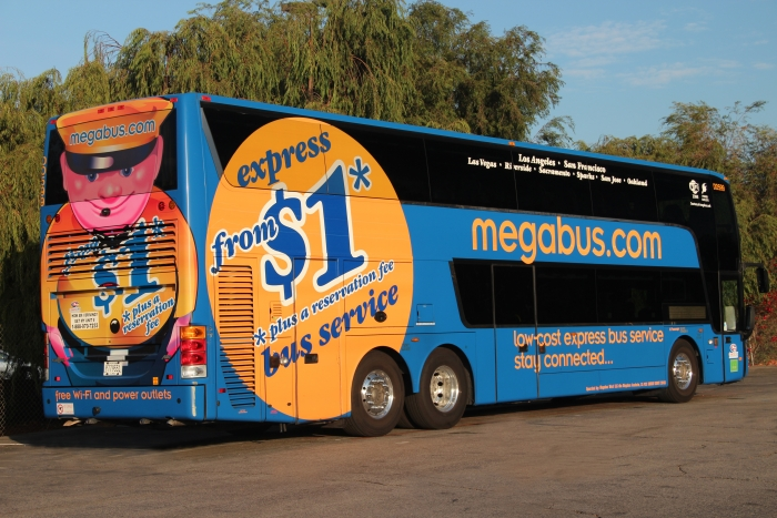 megabus_com_right-side_california2