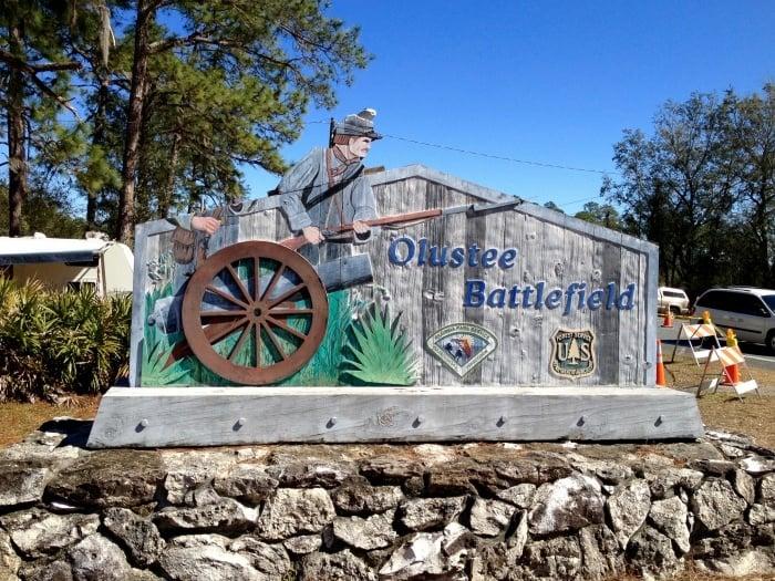 image1 - 8 Living History & Historical War Reenactments in Florida