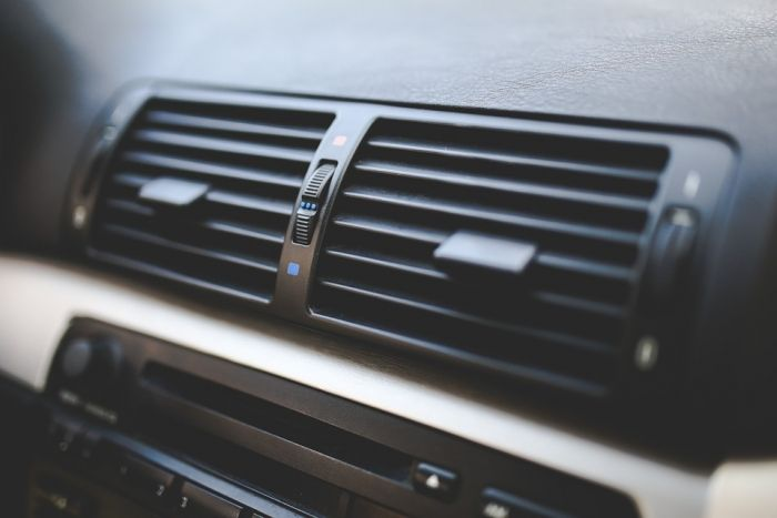 air conditioning 1 - How To Prepare Your Car For Summer