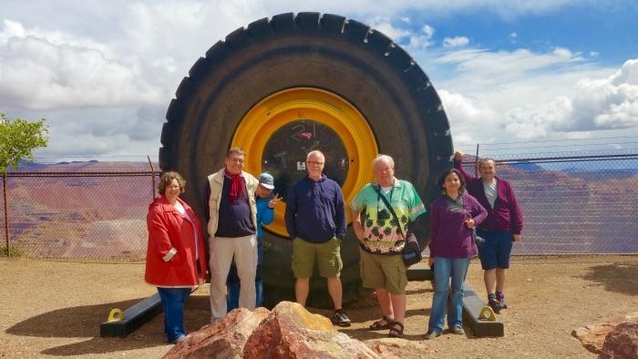 IMG 2537 1 - Happy Trails!: An Arizona Road Trip