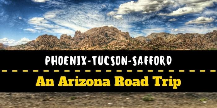 Phoenix-Tucson-5