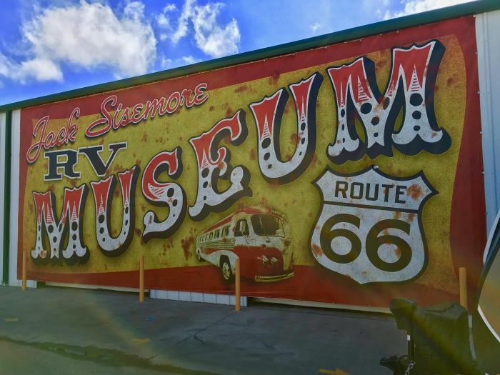 IMG 4724 - Revisit Retro Road Travel in Amarillo, Texas