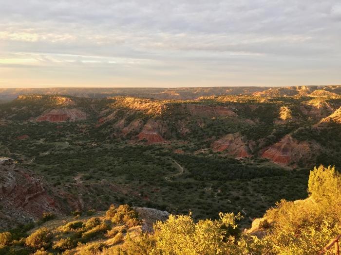 IMG 4878 - Revisit Retro Road Travel in Amarillo, Texas