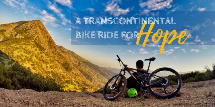 a-14580-kmtranscontinental-bike-ride