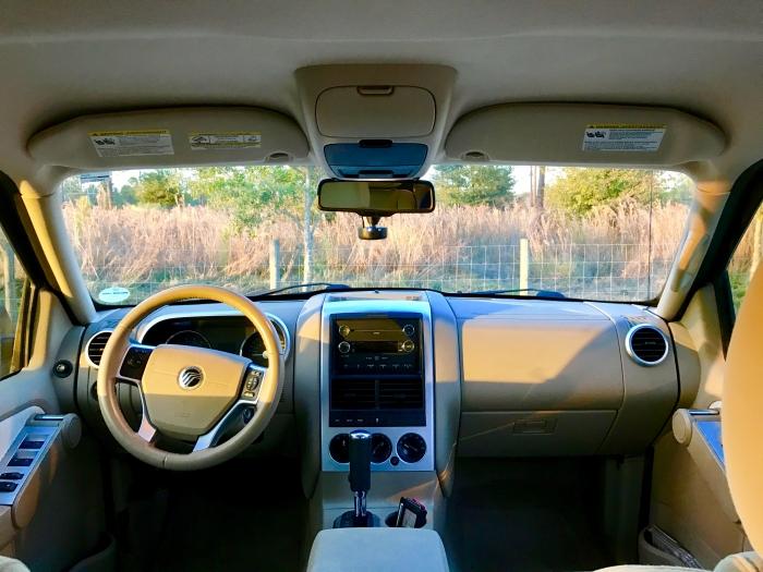 IMG 1287 - The VAVA Car Dash Cam: A Roadtripper's Best Friend