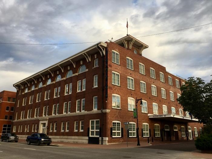 IMG 6486 - What to Do in Wichita, Kansas