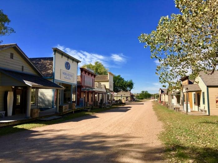 IMG 6546 - What to Do in Wichita, Kansas