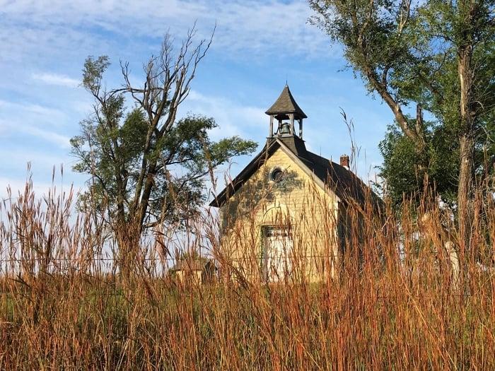 IMG6822 2 - Drive the Kansas Flint Hills Scenic Byway