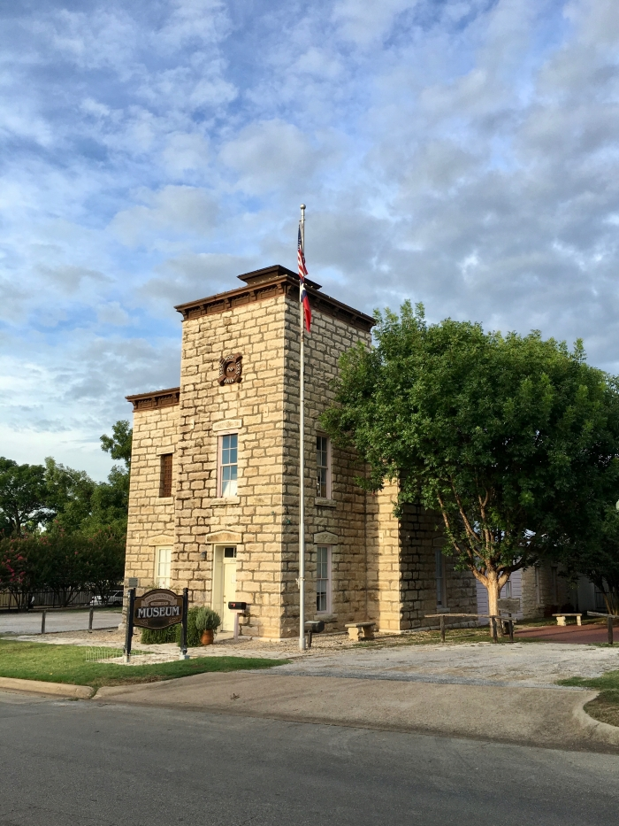 IMG 5583 - An Afternoon to Explore Granbury Texas