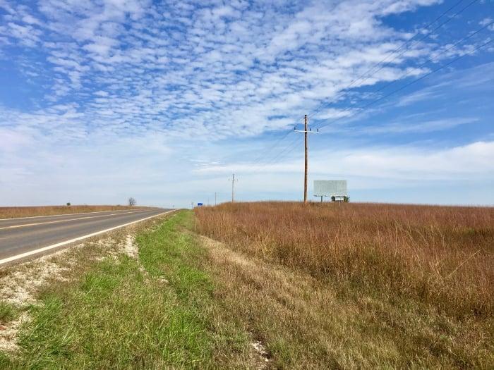 IMG 6707 - Drive the Kansas Flint Hills Scenic Byway