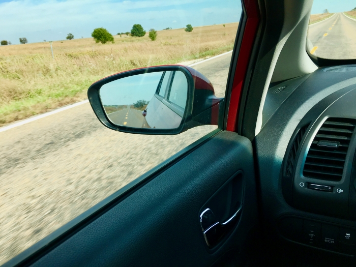 IMG 6737 - Drive the Kansas Flint Hills Scenic Byway