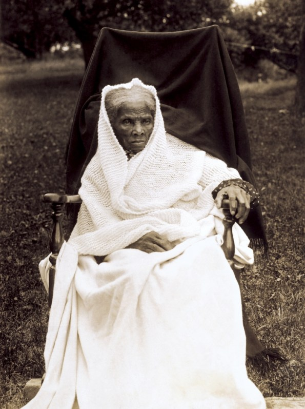 Harriet_Tubman_late_in_life3