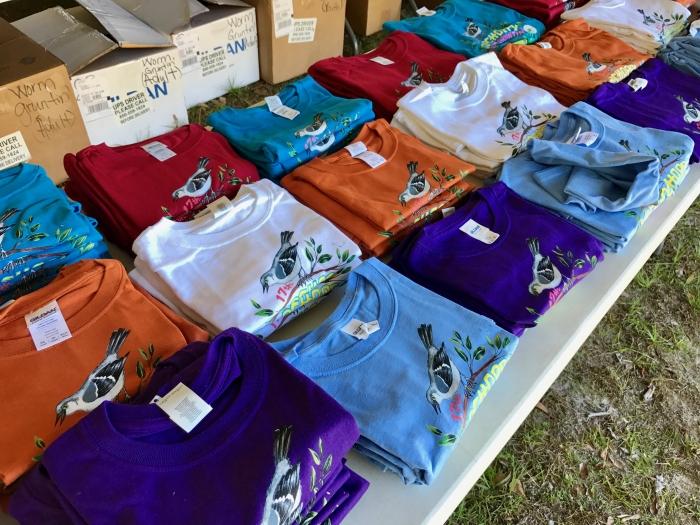 IMG 2884 - Florida Travel: The Sopchoppy Worm Gruntin' Festival