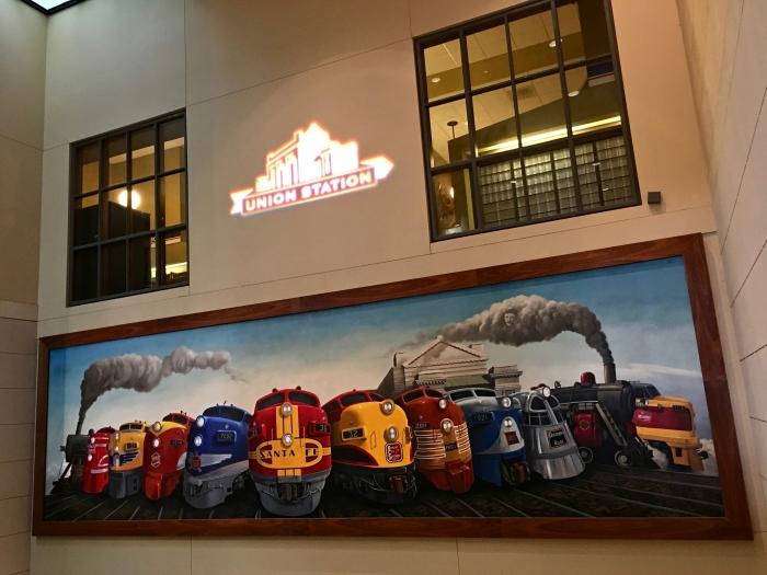 IMG 7063 - 7 World-Class Kansas City Museums