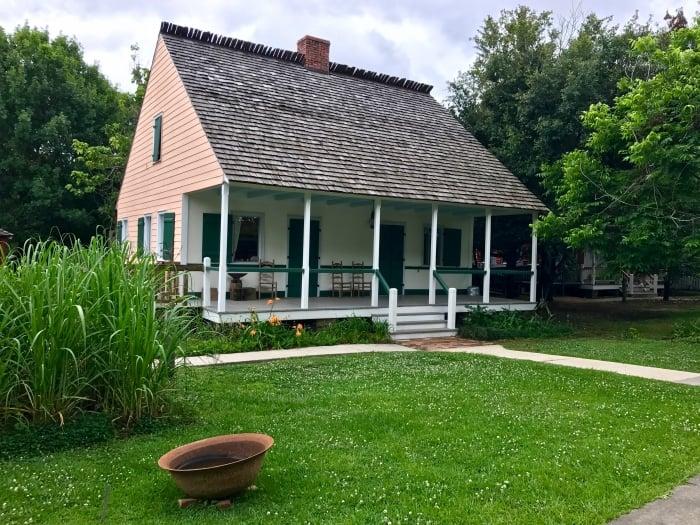 IMG4769 - Three Perfect Days in Lafayette, Louisiana