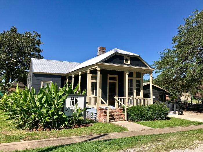IMG5051 - Explore Ascension Parish, Louisiana